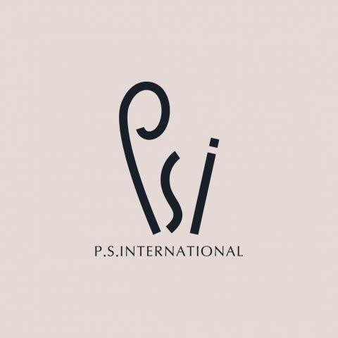 psi-logo3