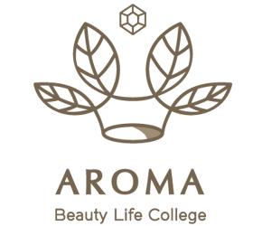 AROMA Beauty Life College「アロマ ビューティ ライフ カレッジ」