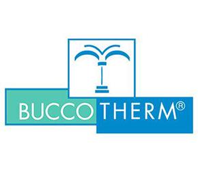 BUCCO THERM®「ブコテルム」