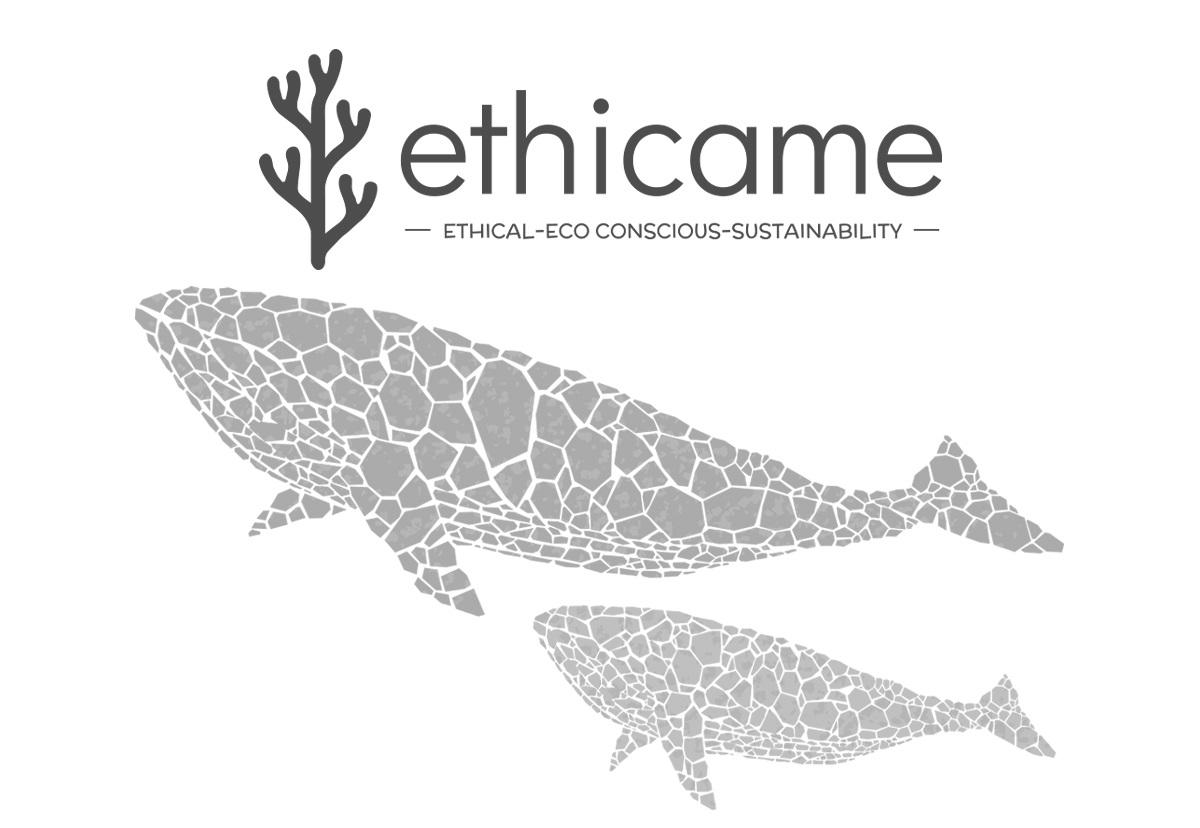 ethique「エティーク」