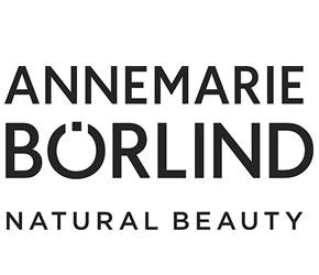 ANNE MARIE BORLIND「アンネマリー・ボーリンド」