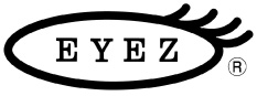 EYEZ「アイズ」