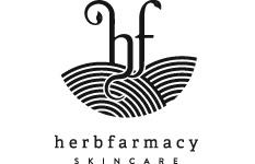 herbfarmacy「ハーブファーマシー」