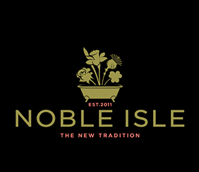 NOBLE ISLE「>ノーブル アイル」