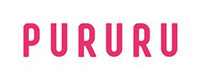 PURURU「プルル」