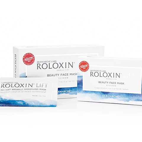 roloxin_920_480_02