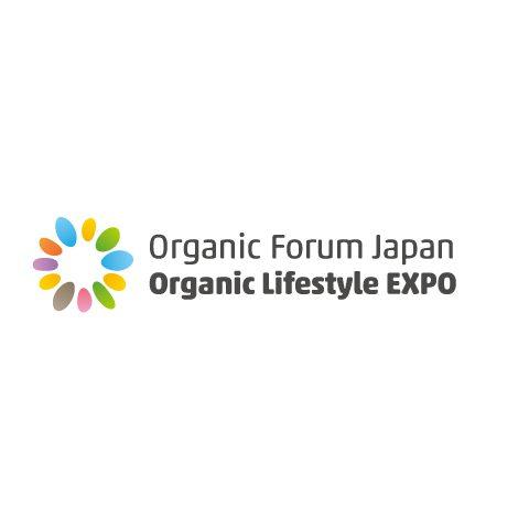 organicevent
