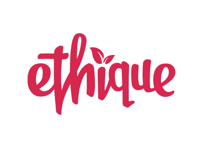 logo_ethique