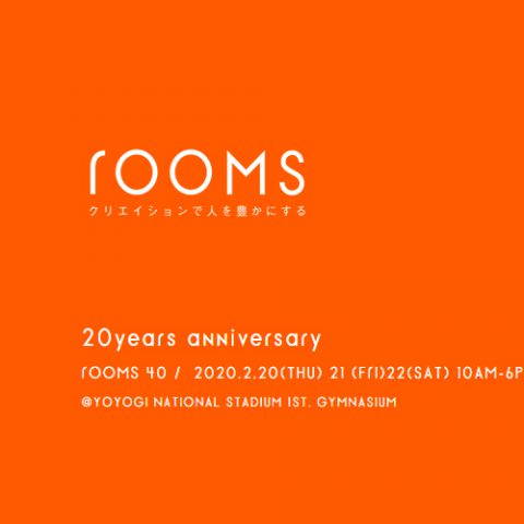 rooms40