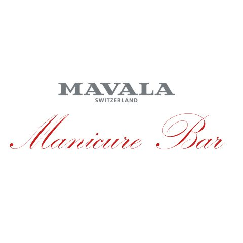 201214_mavala